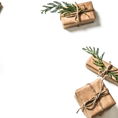25 Unique Last Minute Gift Ideas to Help You Wrap Up Your Shopping